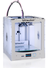 Ultimaker² 3D-Drucker