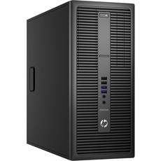 PC HP EliteDesk i5-4570/8GB/256GB SSDDVD-RW/Win10Pro  *2.Han