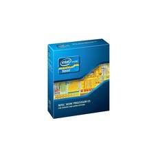 CPU Intel Xeon E5 2620V3 S-2011 Box