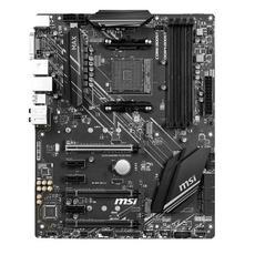 MBoard ATX S-AM4 MSI X470 Gaming Plus Max