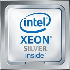 CPU Intel Xeon Silver 4110 S-3647