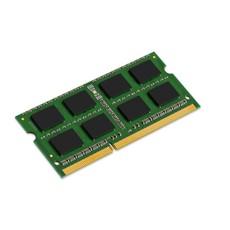RAM SO DDR3   4GB 1333MHz KingstonApple komp.