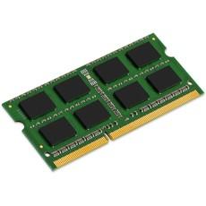 RAM SO DDR3   8GB 1600MHz Kingston