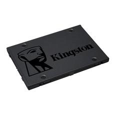 SSD 240GB SATA3 Kingston SSDNow A400