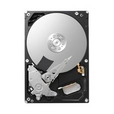 HDD   1TB SATA3 Toshiba P300