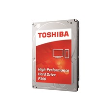 HDD   2TB SATA3 Toshiba P300
