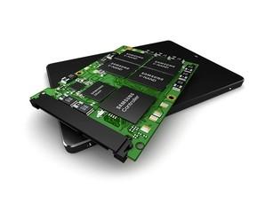 SSD 512GB SATA3 Samsung PM871b bulk