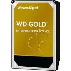 HDD   4TB SATA3 WD Gold 4003FRYZ