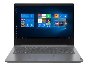 Notebook Lenovo Athlon 3150U/8GB/256GB SSD M.235,5cm(14) TF