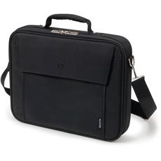 Notebook-Tasche Dicota Multi Base Blackbis 39,6cm/15.6 Zoll
