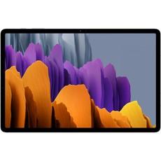 Tab Samsung Galaxy TAB S7+ T970, 256GBMystic Silver