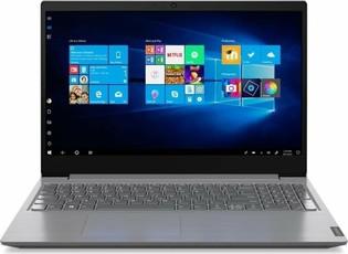 Notebook Lenovo AMD 3150U/8GB/256GB M.2 SSD39,6cm(15,6)/Rad