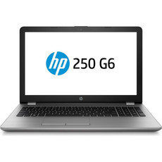 Notebook HP Intel N4200/4GB/256GB SSD39,6cm(15.6)/Intel HD/