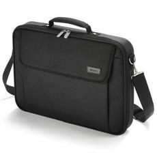 Notebook-Tasche Dicota Multi Base Blackbis 43,9cm/17.3 Zoll
