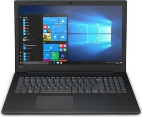 Notebook Lenovo AMD A4-9125/4GB/256GB SSD39,6cm(15.6)/Radeo