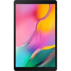 Tab Samsung Galaxy TAB A T510, 32GBschwarz