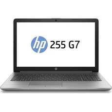 Notebook HP AMD A4-9125/4GB/256GB SSD39,6cm(15.6)/Radeon R3