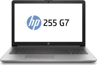 Notebook HP AMD Ryzen 5 2500U/8GB/256GB SSD39,6cm(15,6)/AMD