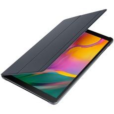 Tab-Tasche Samsung Book Cover für Tab A T510/515 (2019)10.1,