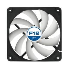 Gehäuse-Zusatzlüfter Arctic Cooling F12120x120mm