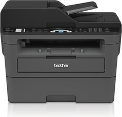 Brother MFC-L2710DN, All-In-One A4 LaserDrucker/Scanner/Kopi