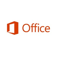 MS Office 2019 Home&Business, PKC