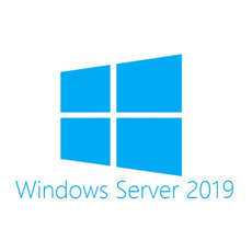MS Windows 2019 Server 5 Device-CAL