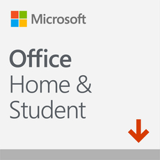 MS Office 2019 Home&Student, ESD