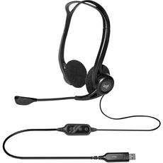 Headset Logi OEM 960 USB