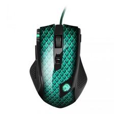 Mouse Sharkoon Drakonia Laser #Gaming