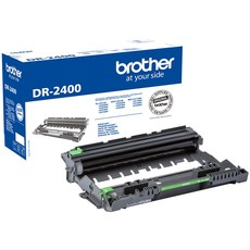 Brother-OPC Drum DR-2400