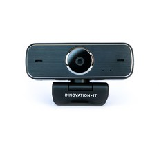 Webcam Innovation C1096 HD