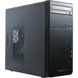 PC Hawk D Inno i5-9400F/8GB/512GB M.2 SSD2GB GT-710 Grafik/D
