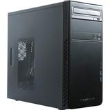 PC Vulture Inno i5-10400/8GB/512GB M.2 SSDIntel UHD Grafik/D