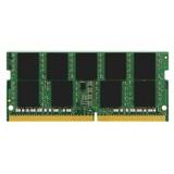 RAM SO DDR4   8GB 2400MHz Kingston