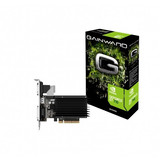 VGA PCX   2GB Gainward GeForce GT710, passiv