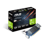 VGA PCX   1GB Asus GeForce GT710, passiv