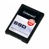SSD 512GB SATA3 Intenso Top Performance
