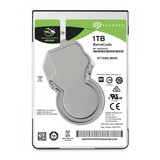 HDD Mobile S-ATA   1TB Seagate ST1000LM048