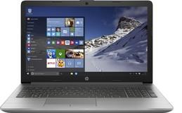 Notebook HP AMD Ryzen 3 3200U/8GB/256GB SSD39,6cm(15,6)/AMD