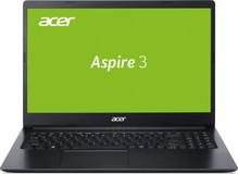 Notebook Acer Pentium N5030/8GB/256GB M.2 PCIe39,6cm(15,6)/