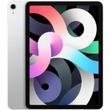Tab Apple iPad Air 10.9 Wi-Fi 256GB Silber
