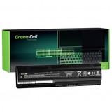 Akku-Pack f. HP 635, Green Cell