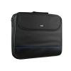 Notebook-Tasche Natec Impala Blackbis 39,6cm/15.6 Zoll