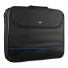 Notebook-Tasche Natec Impala Blackbis 43,9cm/17.3 Zoll