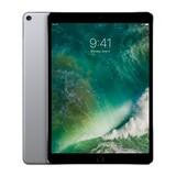 Tab Apple iPad Pro, 64GB
