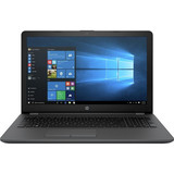 Notebook HP Intel Core i3-6006U/8GB/256GB M.2 SSD39,6cm(15.6