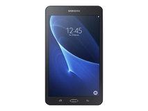 Tab Samsung Galaxy TAB A T585N, 32GBLTE, schwarz