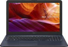 Notebook Asus Intel Core i3-6006U/8GB/256GB SSD39,6cm(15.6)
