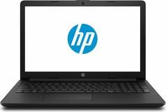 Notebook HP AMD Ryzen 5 3500U/8GB/256GB SSD39,6cm(15,6)/AMD